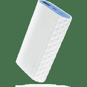 TP-LINK-TL-PB5200-5200mAh--1-USB-port-(5V-2 (2)