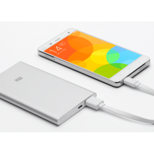 XIAOMI-Mi-Power-Bank-5000mAh