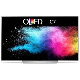 10 καλύτερες τηλεοράσεις 4Κ UHD