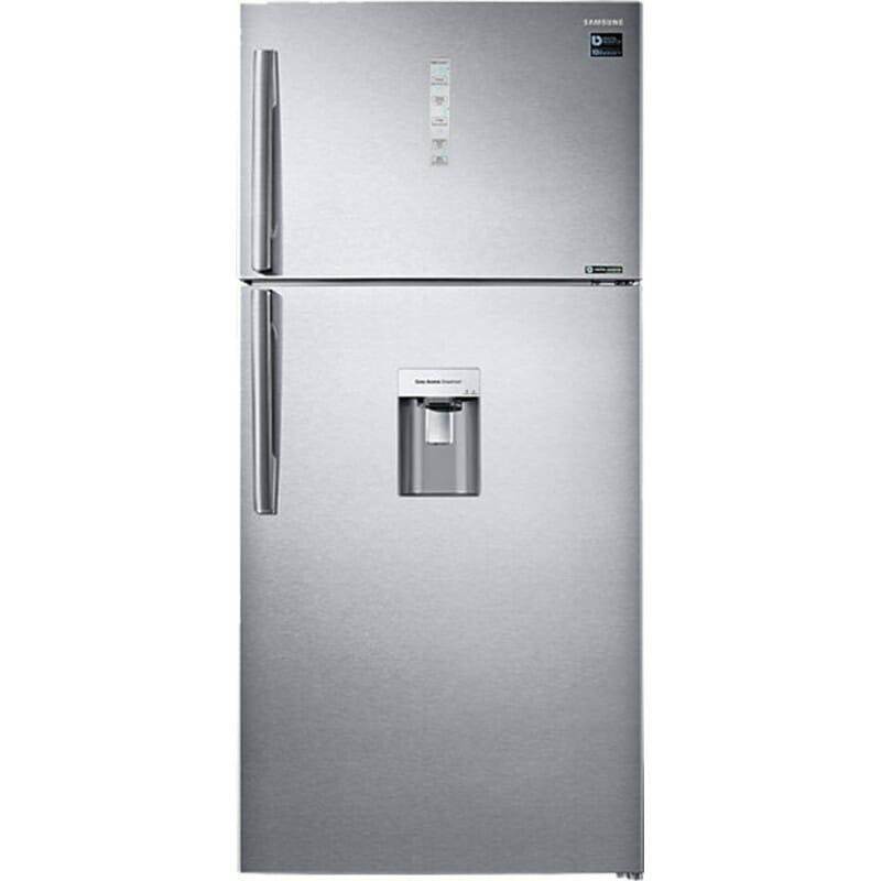 τα καλύτερα ψυγεία