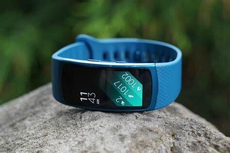 Τα καλύτερα smartwatches