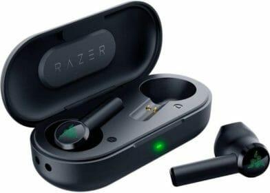 Τα καλύτερα Wireless Earbuds για το 2021