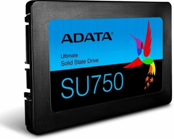 ΟΙ ΚΑΛΥΤΕΡΟΙ SSD
