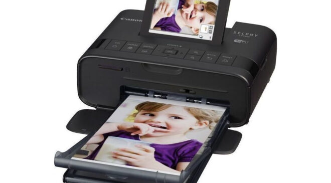 printer-canon-selphy-cp1300-black-middle-1000-1345507