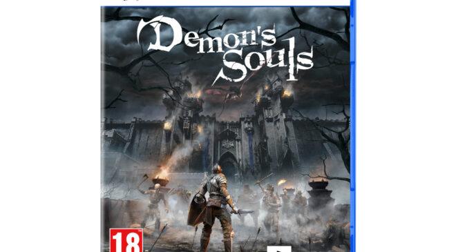 ps5-demons-souls-1000-1529356