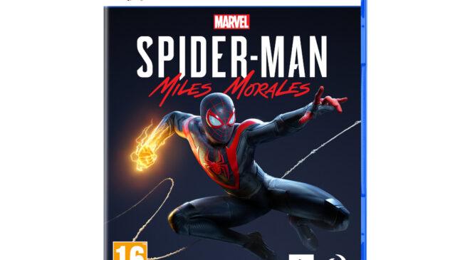ps5-spiderman-1000-1529350
