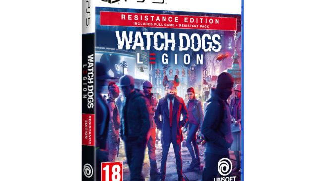 watchdogs-legion-ps5-1000-1568044