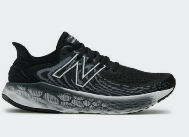 Αθλητικά Παπούτσια Running (Τρέξιμο)
