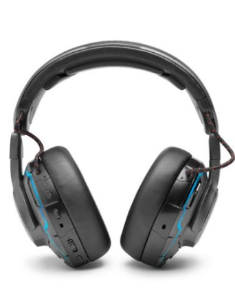 AKOYΣΤΙΚΑ ΓΙΑ GAMING ΜΕ  Noise Cancellation