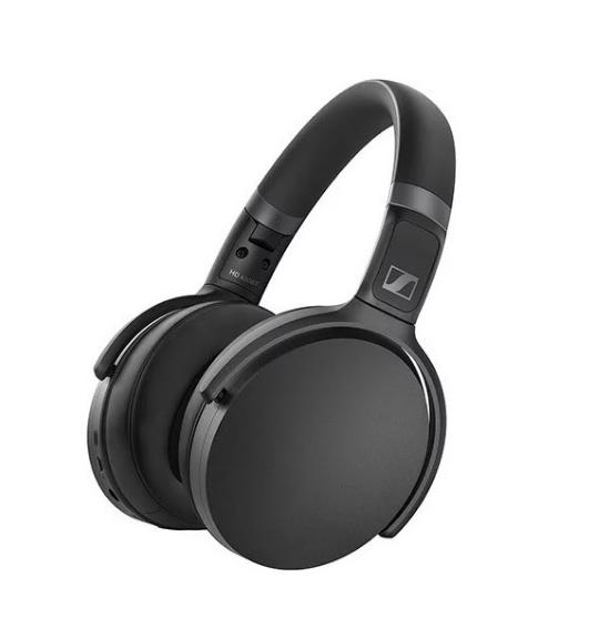Noise-Cancelling Headphones κάτω από 200 ευρώ