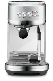 OI ΚΑΛΥΤΕΡΕΣ ΜΗΧΑΝΕΣ ΕΣΠΡΕΣΣΟ (Espresso Machine )