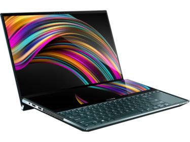 ΤΑ ΚΑΛΥΤΕΡΑ OLED Laptops for 2021