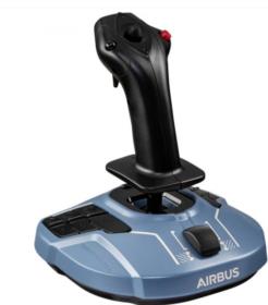 TA ΚΑΛΥΤΕΡΑ Flight Sticks ΓΙΑ ΤΟ Microsoft Flight Simulator 2021