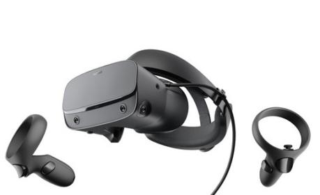 ΤΑ ΚΑΛΥΤΕΡΑ VIRTUAL REALITY (VR) HEADSETS