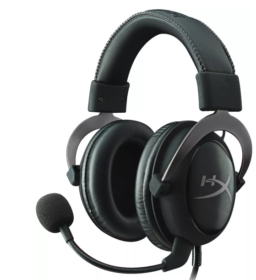 TA ΚΑΛΥΤΕΡΑ GAMING HEADSETS