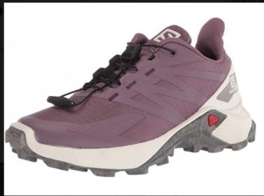 Τα καλύτερα γυναικεία αθλητικά παπούτσια για τρέξιμο