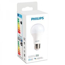 έξυπνοι λαμπτήρες - Smart Light Bulb