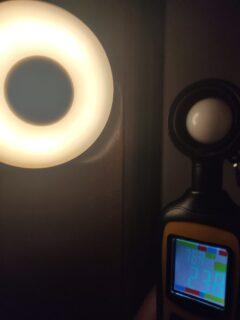 Xiaomi Mijia Night Lamp 2